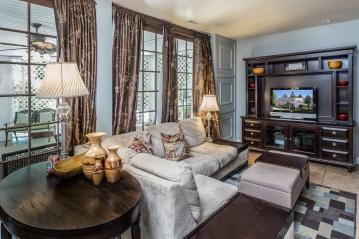 Cedar Crest Guest Cottage