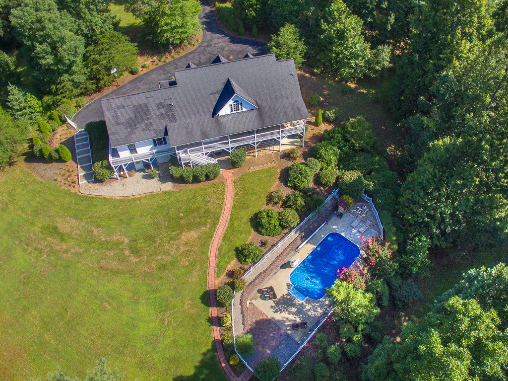 - 535 Brook Knoll Cir